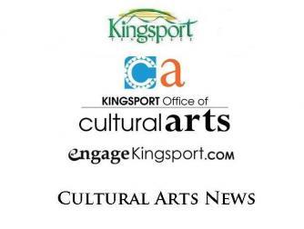 Cultural_Arts_32