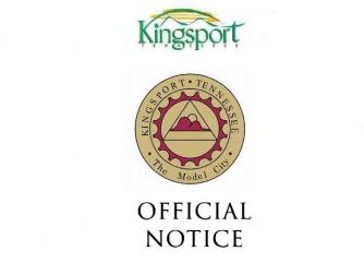 Official_Notice
