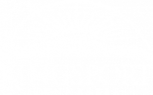City of Kingsport, Tennessee